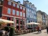 20160507-Hamburg_Kopenhagen-7203.jpg