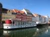 20160507-Hamburg_Kopenhagen-7211.jpg