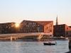 20160507-Hamburg_Kopenhagen-7522.jpg