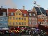 20160507-Hamburg_Kopenhagen-7534.jpg