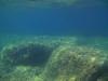 20121016-Unterwasserwelt-0070.jpg