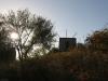 20121019-Ostkreta-8923.jpg
