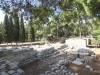 20121020-Knossos-8984.jpg