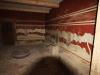 20121020-Knossos-9018.jpg