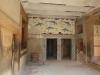 20121020-Knossos-9033.jpg