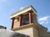 20121020-Knossos-9058.jpg