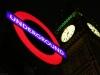 20141221-London-8687.jpg
