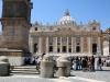 20140703-Vatikan Tag2-6092.jpg