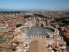 20140703-Vatikan Tag2-6159.jpg