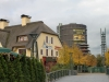 20111026-Ruhrpott-2011-3538.jpg