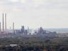20111026-Ruhrpott-2011-3648.jpg