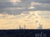 20111026-Ruhrpott-2011-3670.jpg