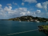 20140224-2014_02_24 St_ Lucia-072854.jpg