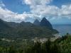 20140224-2014_02_24 St_ Lucia-094731.jpg