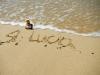 20140224-2014_02_24 St_ Lucia-2537.jpg