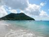 20140224-2014_02_24 St_ Lucia-2553.jpg