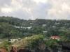 20140224-2014_02_24 St_ Lucia-3362.jpg