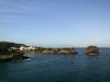 20140224-2014_02_24 St_ Lucia-3364.jpg