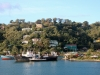 20140224-2014_02_24 St_ Lucia-3367.jpg