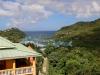 20140224-2014_02_24 St_ Lucia-3403.jpg