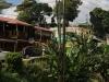 20140224-2014_02_24 St_ Lucia-3405.jpg