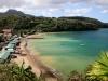 20140224-2014_02_24 St_ Lucia-3411.jpg