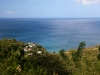 20140224-2014_02_24 St_ Lucia-3423.jpg