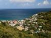 20140224-2014_02_24 St_ Lucia-3436.jpg