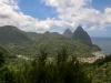 20140224-2014_02_24 St_ Lucia-3450.jpg