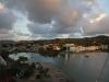 20140224-2014_02_24 St_ Lucia-3535.jpg