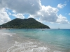 St_Lucia_2014_02