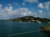 St_Lucia_2014_03