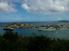 St_Lucia_2014_04