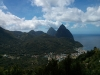 St_Lucia_2014_05