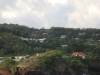 St_Lucia_2014_06
