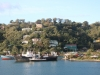 St_Lucia_2014_08