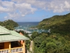 St_Lucia_2014_10