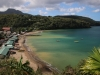 St_Lucia_2014_12