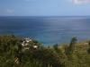 St_Lucia_2014_13
