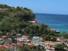 St_Lucia_2014_15