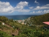 St_Lucia_2014_16