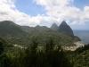 St_Lucia_2014_17
