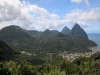 St_Lucia_2014_19