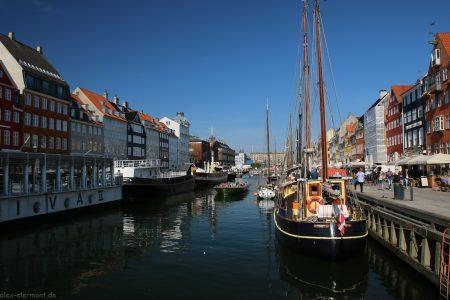 20160507-Hamburg_Kopenhagen-7212.jpg