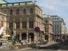 20150531-Wien-9623.jpg