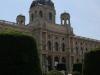 20150531-Wien-9736.jpg