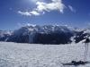 20150303-Zillertal-00049.jpg