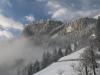 20150303-Zillertal-9103.jpg